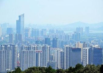 住房和城乡建设部进一步加大房地产市场失信行为整治力度
