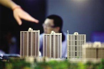 10月北京新房销量环比9月高位企稳