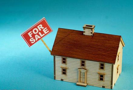 房地产企业旗下实体商业平台也在积极寻求互联网企业赋能