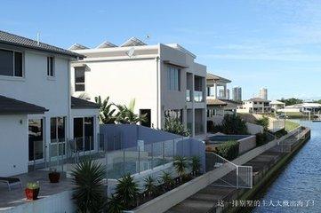 悉尼房屋价值可能会暴跌15%至20%
