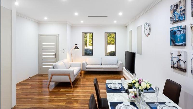 卖家损失最多的悉尼地区