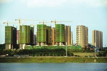 长沙房地产调控政策持续发力市场平稳有序发展