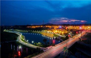 长沙县全面实施社区提质提档3年行动计划收官之年