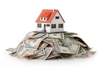 房地产领域股权转让信息密集发生