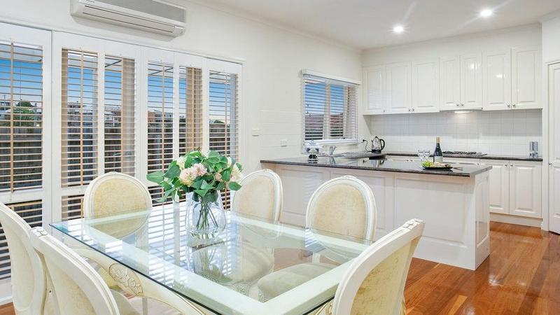 买家在房产拍卖后实施退休计划