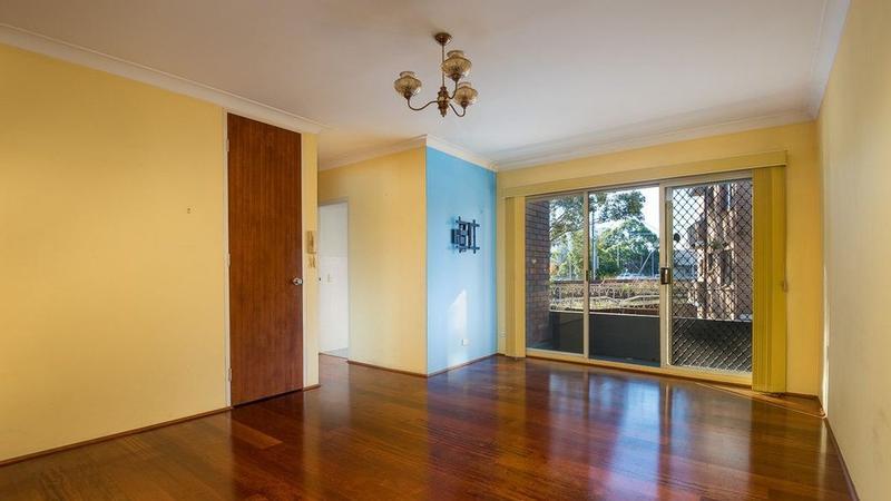 18个郊区买房子比租房子便宜
