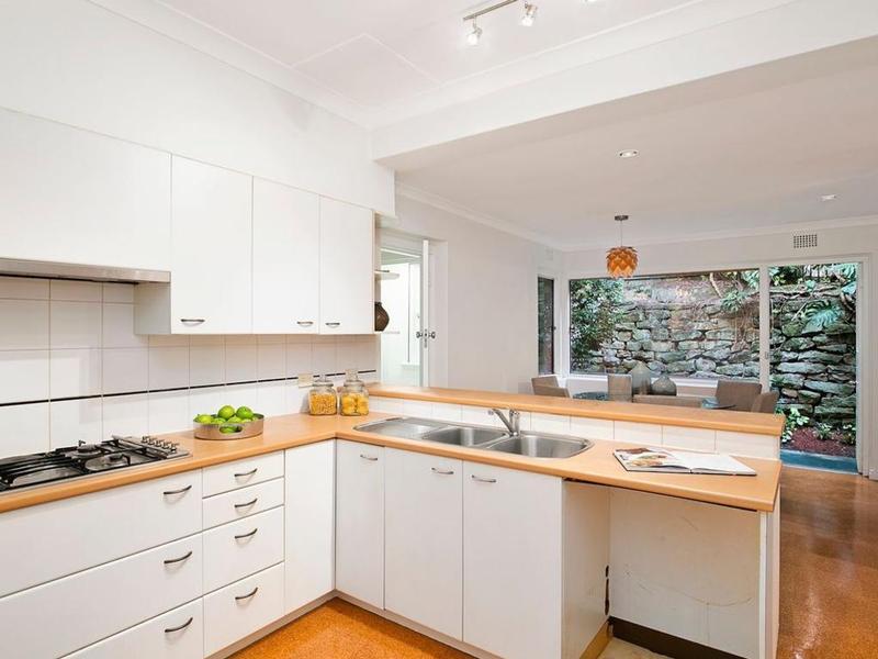 澳大利亚国际女士Veronica Cristovao的房产出售