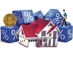 租赁回报未来在房子的价值体系里将会更加重要