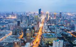 上周的南京楼市不管是新房还是二手房市场都飘红
