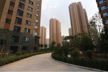 10月份全国29个重点城市商品住宅供应量为2028万平方米
