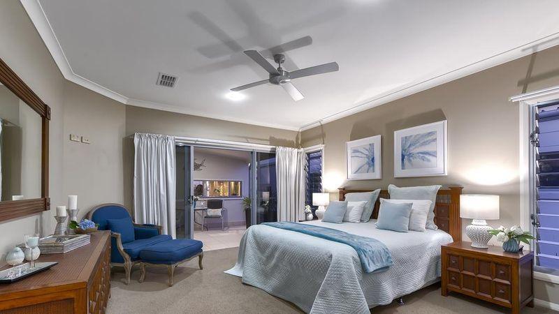 海滨房屋出售提供超过145万美元的优惠