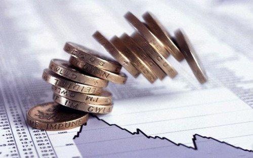 国内融资渠道收窄 房企业纷纷跑往海外市场融资