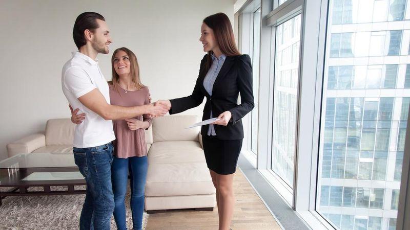 买方代理商揭示了在当前经济低迷时期获得便宜价格的最佳方式