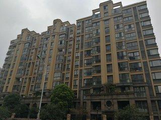 北京二手房市场的降温进一步加速