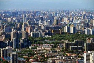 北京新房市场中刚需可以考虑的往往是共有产权房和限竞房