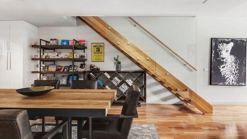 Allambie Heights避风港为所有家庭提供空间