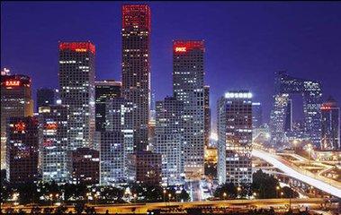 易居研究院发布10月百城新建住宅库存报告