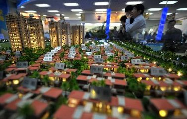 燕郊近年来承接了大量的北京外溢人口与购房需求