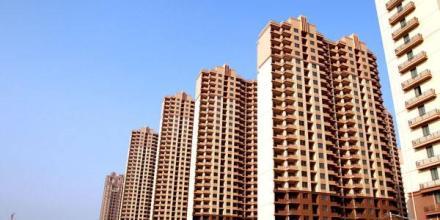 北京近日又批准9个住宅项目的预售证