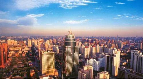 深圳大量新房的入市为冬季的新房市场燃起了一把火