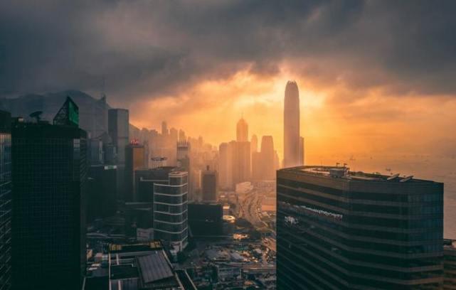 武汉二手住房成交65325套比去年同期下降7.8%