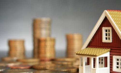 11月的房地产行业也保持了一定的稳定性