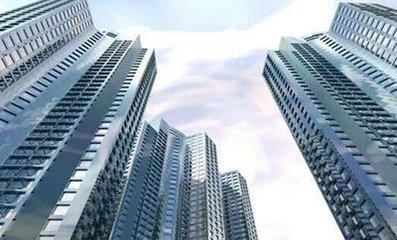 全国受监测的40个典型城市新建商品住宅成交面积环比增长9%