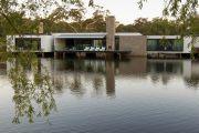 2018年最佳住宅建筑澳大利亚今年的10座顶级住宅