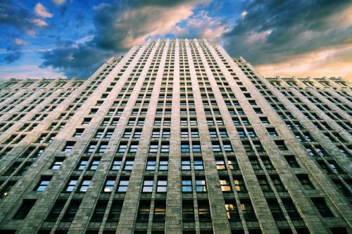 2018年全国楼市已经基本结束了增长势头