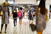 商业和房地产欢迎人口推动到地区城市