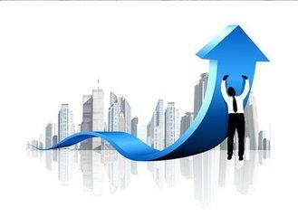 国内规模房企的销售规模仍在继续扩大