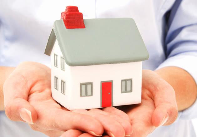 房东需要缴纳多少税款要看不动产的属性