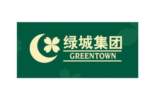 大连万达将持有11.55%的公司股份全部转让给绿城房产