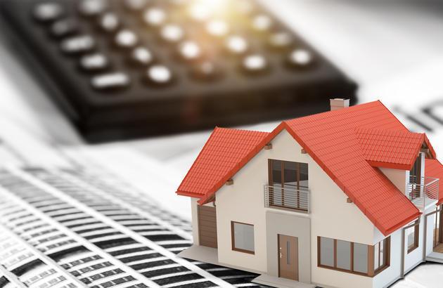 越来越多的消费者认为当前房地产市场状态是介入的较好时机