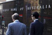 解释澳大利亚房地产市场的转变