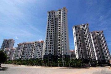 北京2万套库存今年预计还有5万套限价房源入市