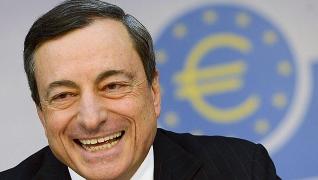 Euribor准备在欧洲央行加息时加速