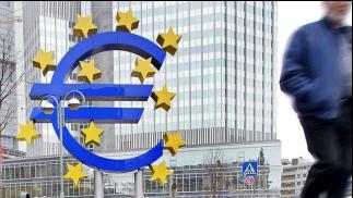 Euribor通过上涨至-0.12%消耗其威胁