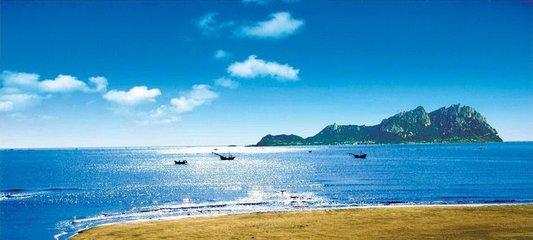 红星天铂择址青岛西海岸新区区政府旁 二期在售高层均价13500元/㎡