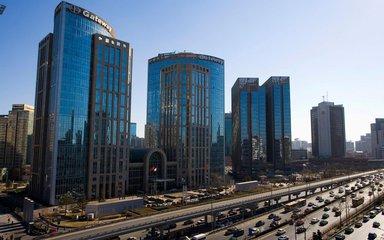 疏解北京非首都功能是一体化发展关键