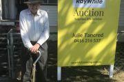 83岁时第一次出售房屋是什么感觉