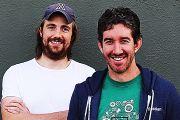 两位技术人员如何征服澳大利亚的房地产市场