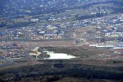 ACT政府在多单元拍卖中出售价值超过1700万美元的土地