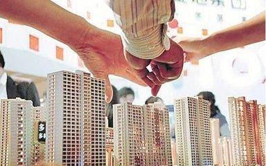 北京土地交易市场于24日成交4宗住宅用地 采用招标方式出让