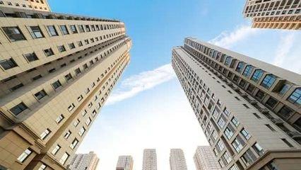 2018年TOP100房企全年销售增长35% 千亿房企达到30家