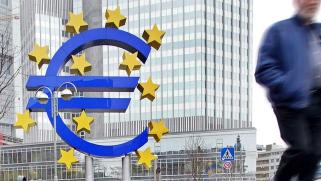 Euribor正面或负面 什么时候摊还抵押贷款更好