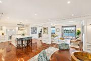 John Gerahty在Potts Point购买了房产1250万美元