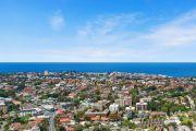 悉尼最受欢迎的郊区住宅猎人以及在哪里寻找