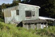 新西兰远北地区这块6.3公顷的土地价格便宜150,000新西兰元