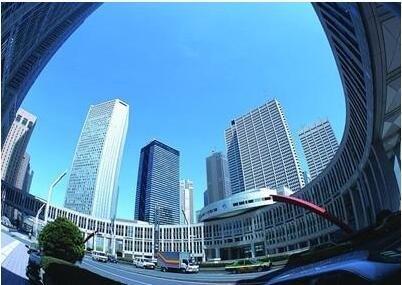 春节期间二线城市楼市降温明显 三线城市楼市价稳量缩